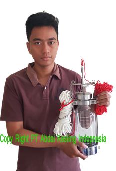 Replica Organic
