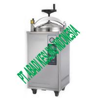 Autoclave / Steam Sterilizer