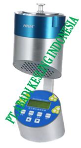 Microbio Sampler 2